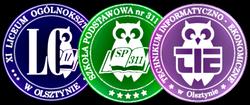 Platforma Edukacyjna SEMPR